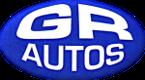 GR Autos-2