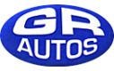 GR Autos | Preston
