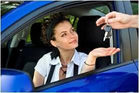 GR Autos Car Sales
