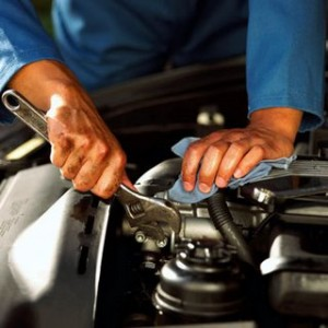 GR Autos - Car Servicing and Vehicle Repairs