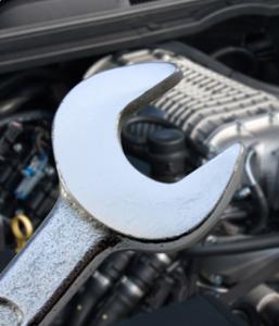GR Autos MOT Repairs - General Car Repairs