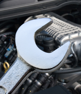 GR Autos - Buy Cars with Mechanical and Electrical Faults