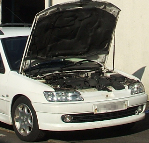 GR Autos Vehicle Repair and Servicing, MOTs and MOT Repairs
