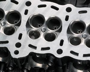 GR Autos - Vehicle Repair Services
